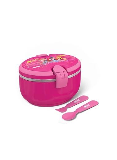 Beslenme Kabı-Winx